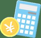 税理士試験・簿記検定の勉強法ブログ